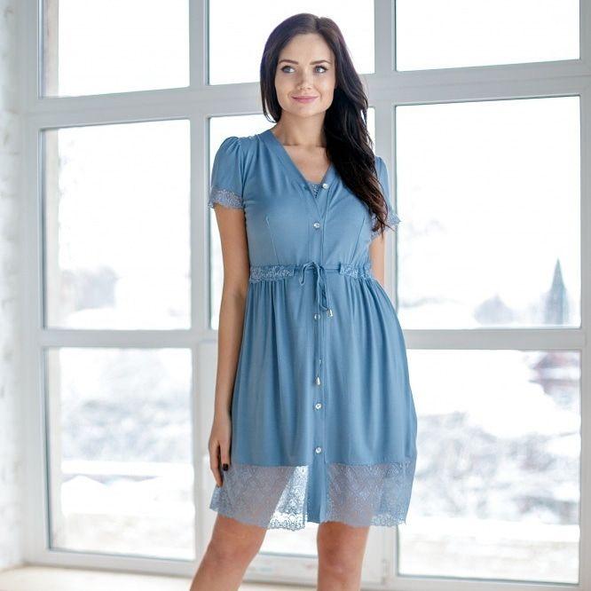 сна женская белье пижама для домашняя пеньюар одежда женское сорочка ночная