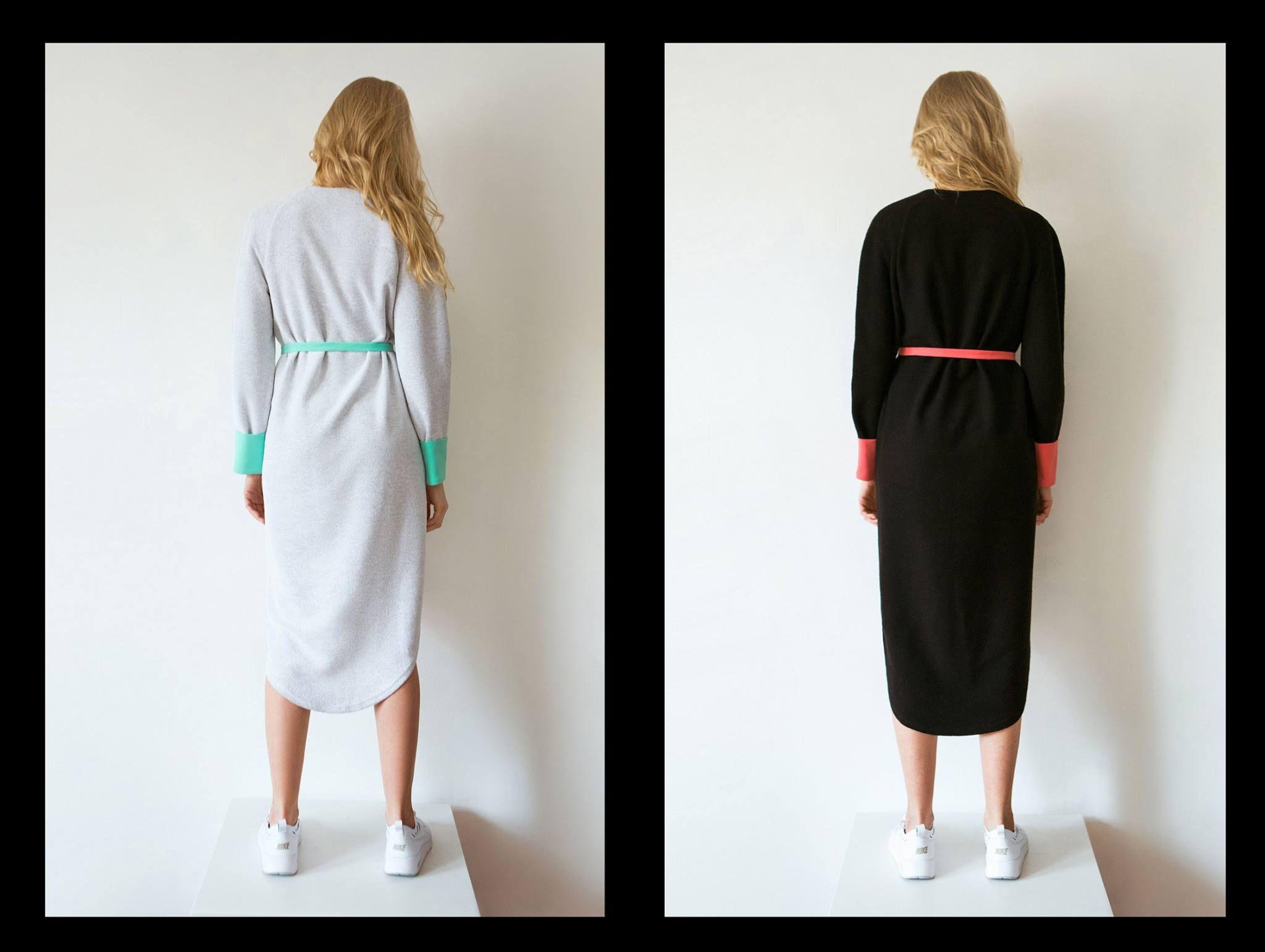 хлопок платье ksusharaikova одежда бренд эластан