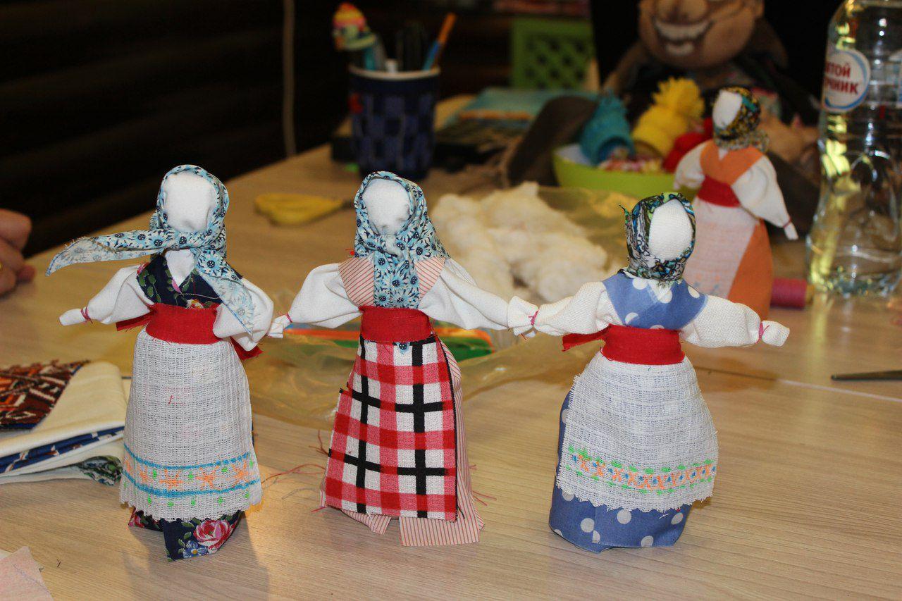 handmade сделано ручная оберег мастер класс обучение руками мастерская творчество работа