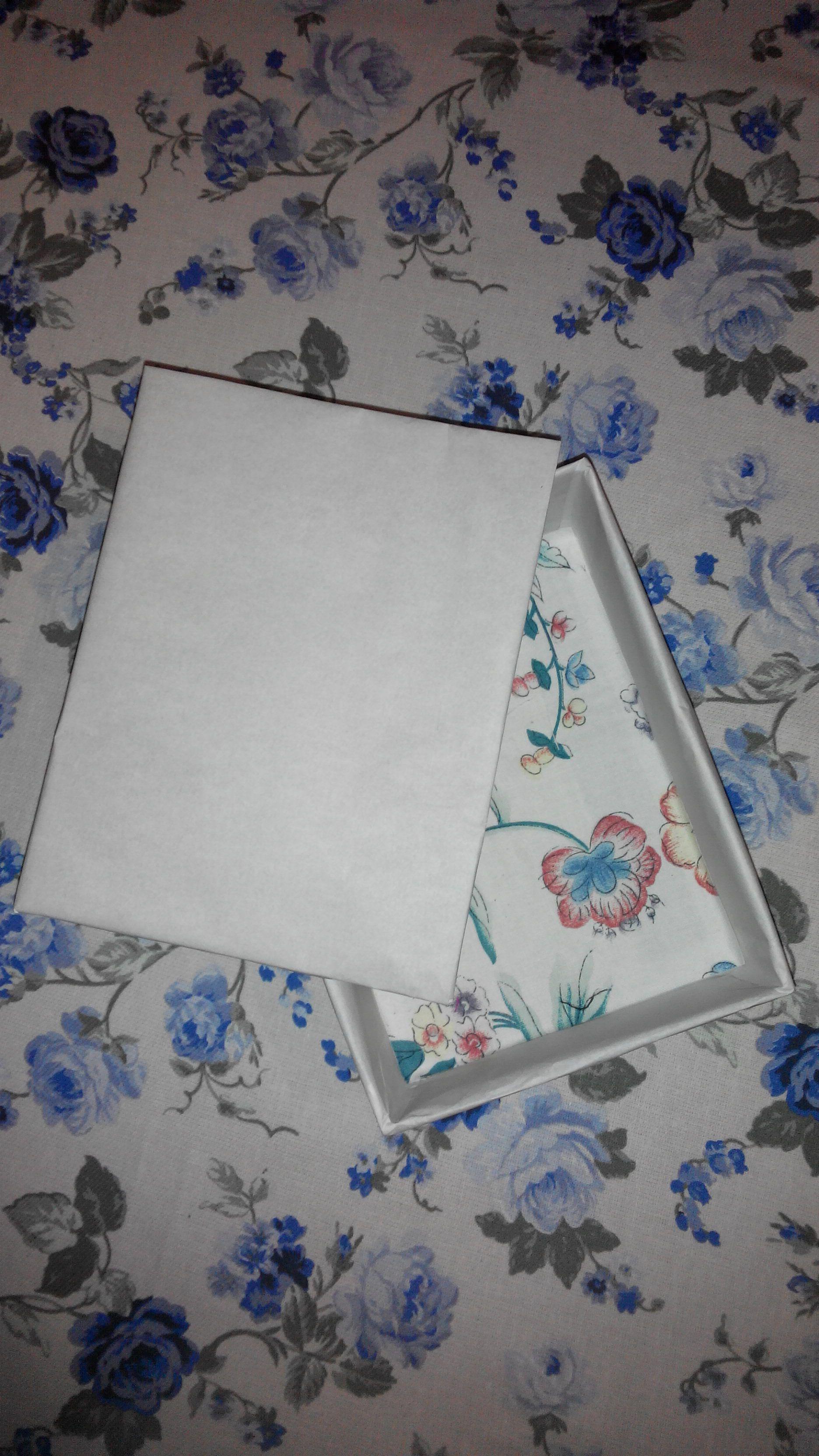 коробочки коробок подарок мелочей хранение детям другу упаковка