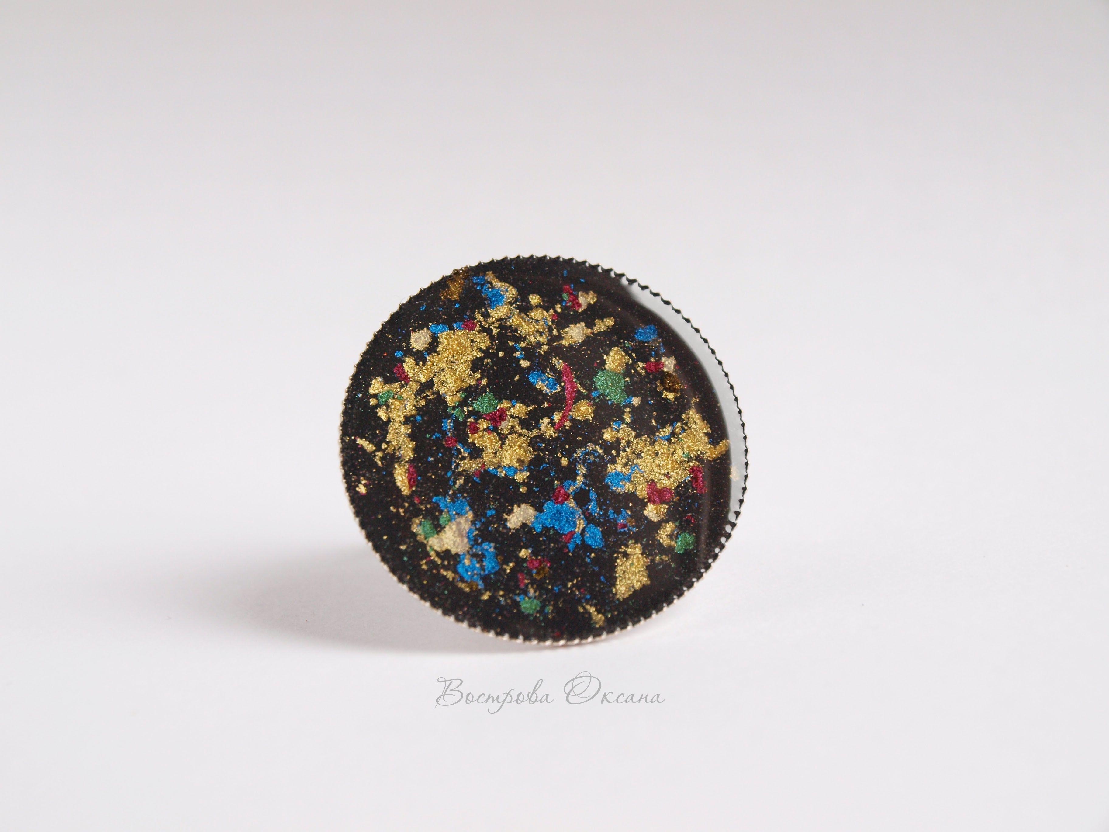авторскаяработа самара эксклюзив талисман украшение напамять хендмейд кольцо handmade подарок бижутерия