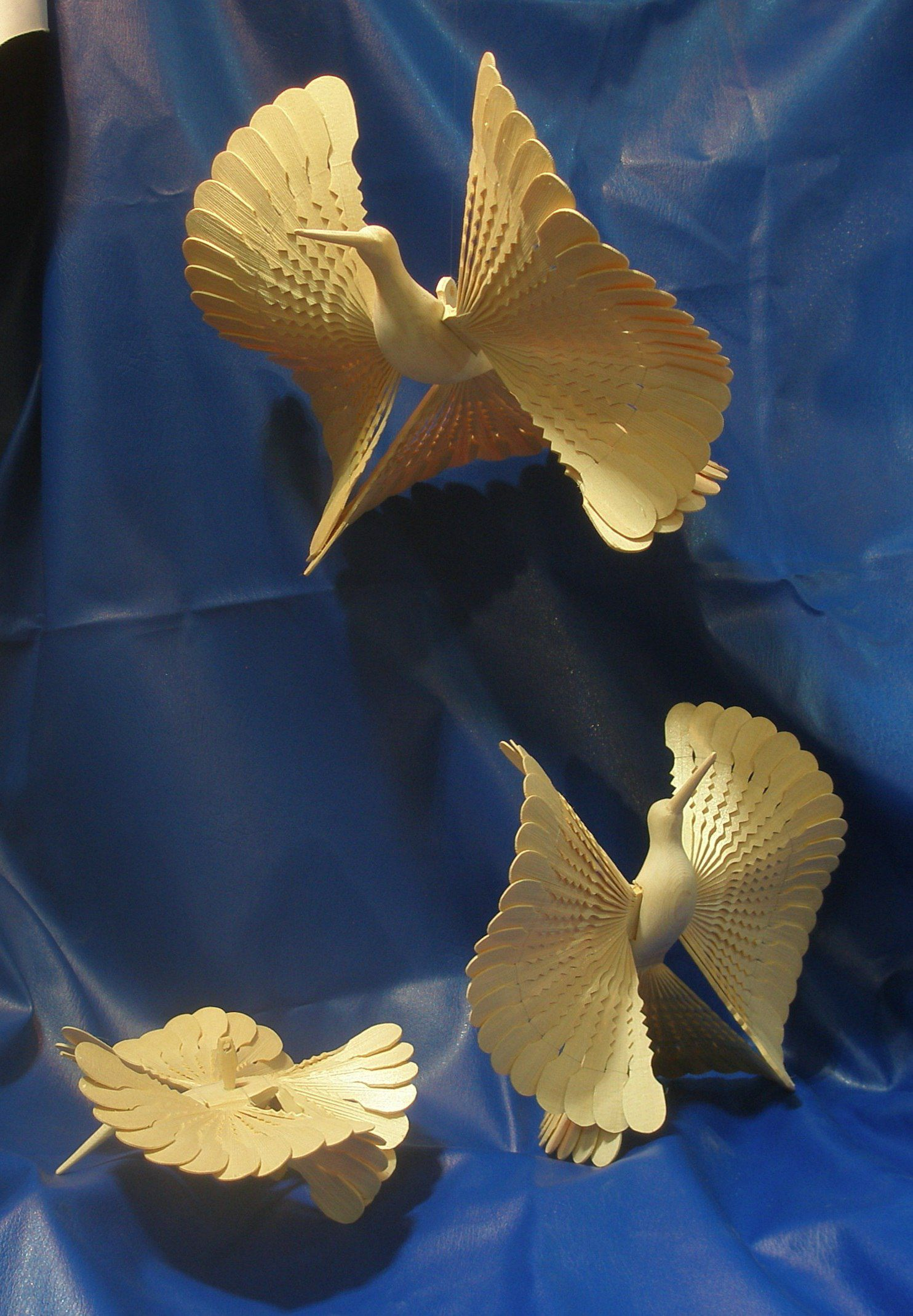 птицасчастья сувениры подарки