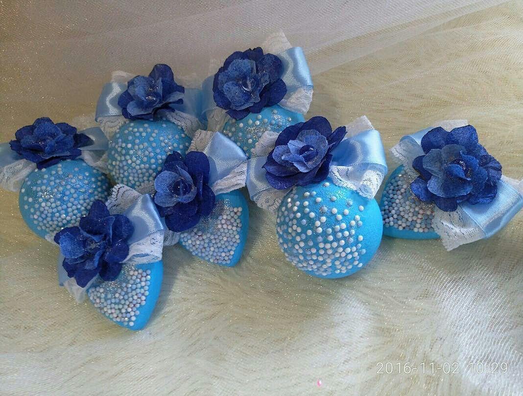 милыйдом подарки елка детям елочныеукрашения шары новыйгод зима