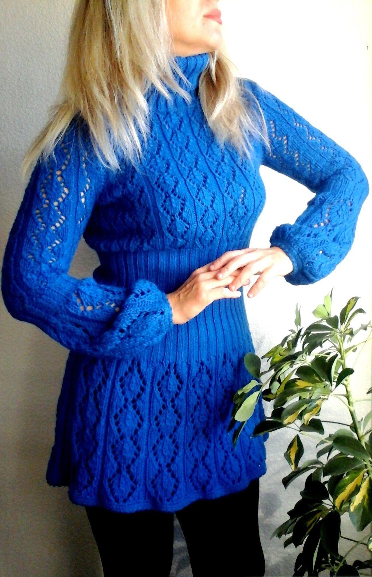 вязаниеназаказ платьявязаные вязаниеплатья свяжу хендмейд вяжу свяжуназаказ вяжуназаказ платьекрючком платьеназаказ ручнаяработа вязание
