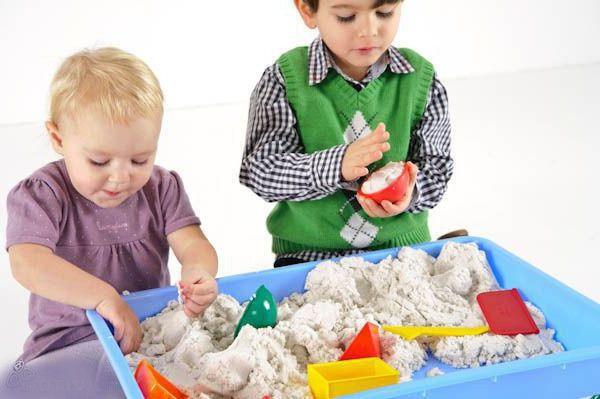 подарок дети творчество лепка дом своимируками сделайсам игры идея креатив вдомашнихусловиях забота креативность мелкаямоторика песок кинетическийпесок материал игрысребенком любовь фантазия