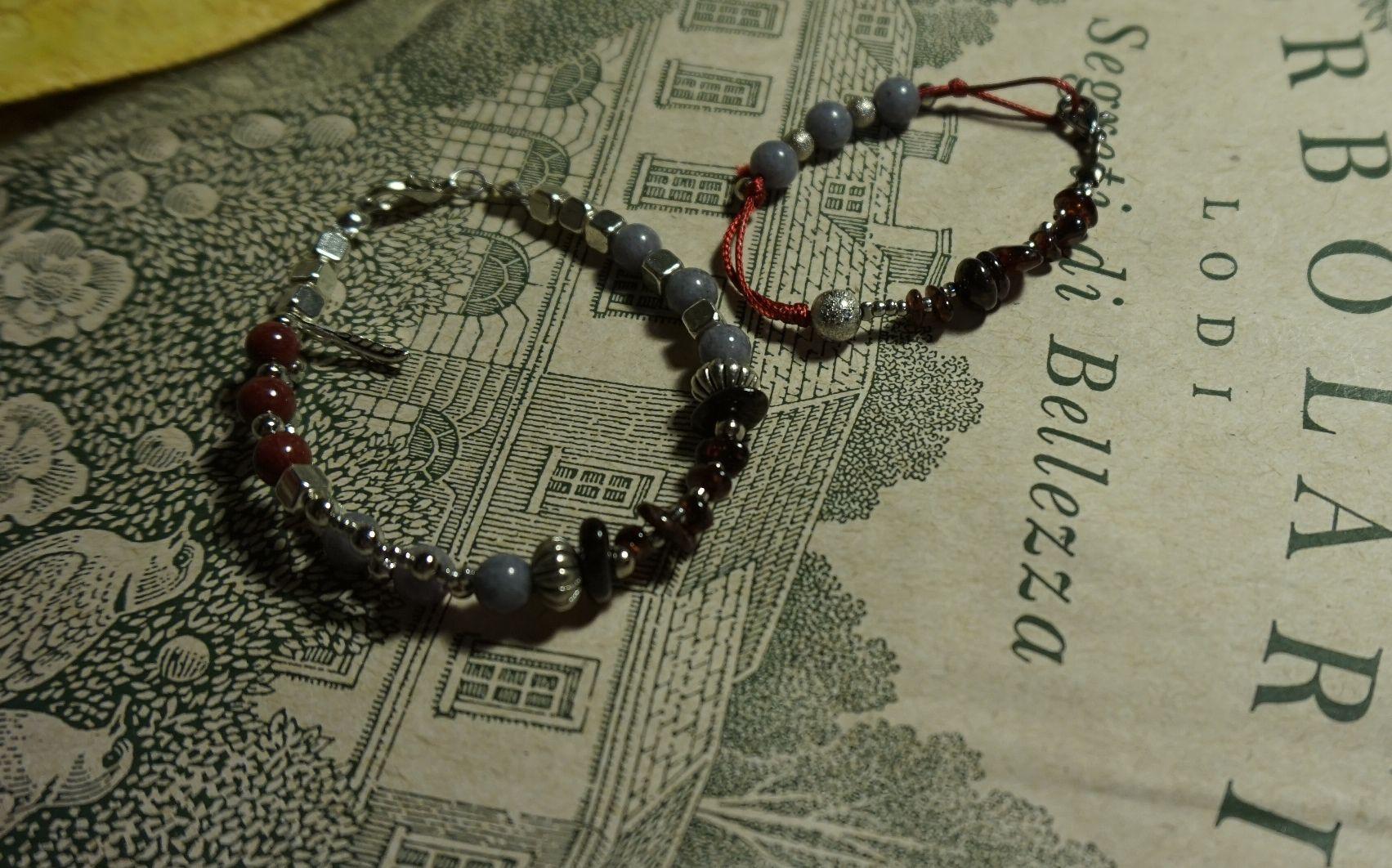 украшениедлятебя оригинальныйподарок мамаидочка украшение браслет подарок