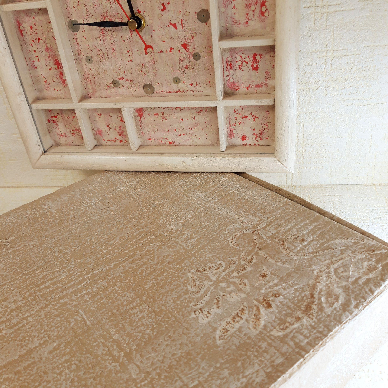 кухню детскую москва настенные часы деревянные гостинную