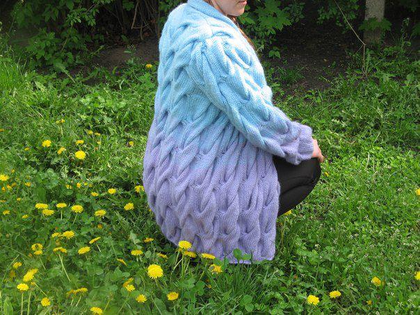 кардиган.лало.lalo.женский.пуловер.жакет.кофта.тёплая.стильный.