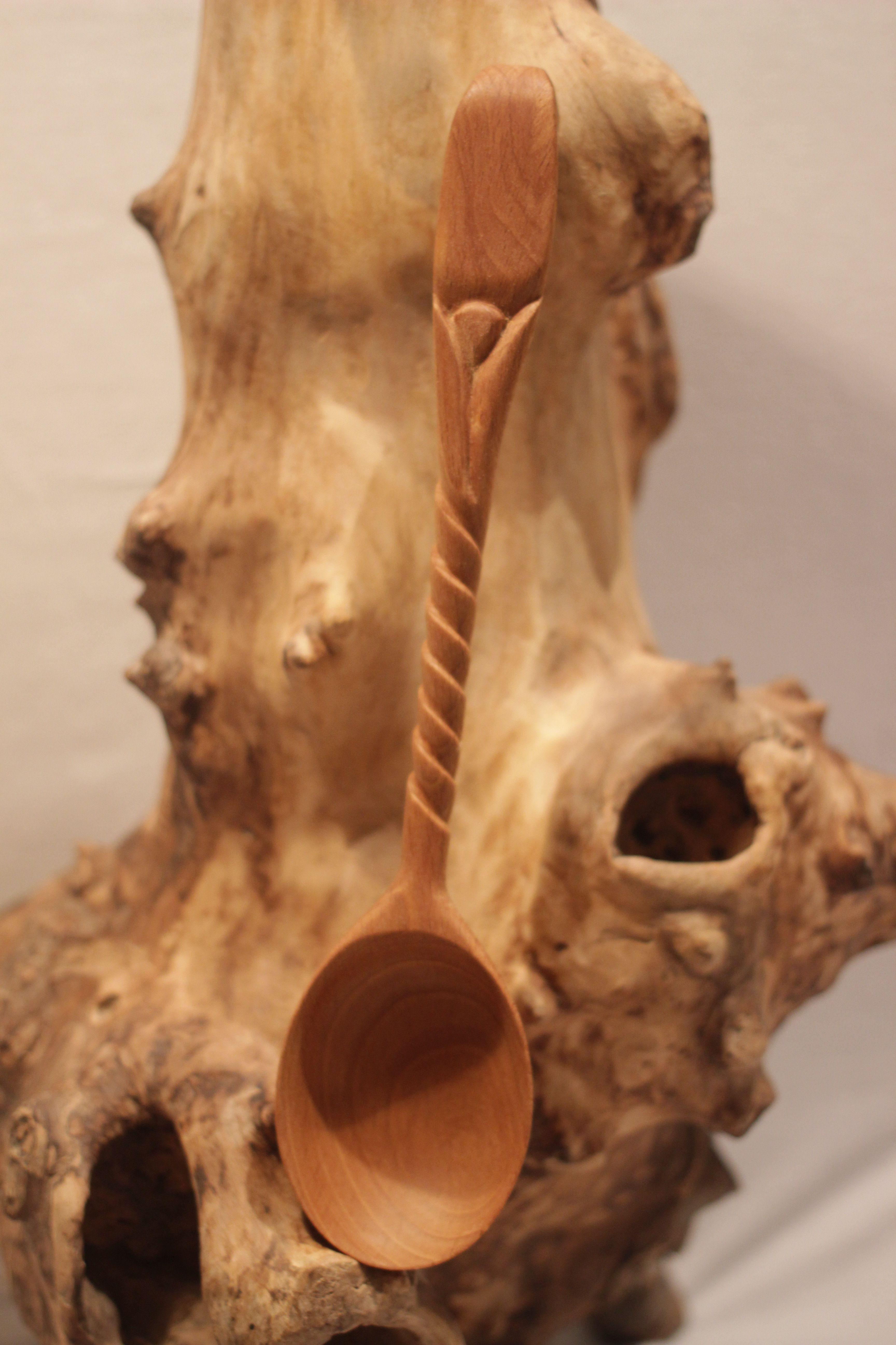 посудадеревянная утварьпосуда кухонная дерева по из ложкидеревокухонная утварьдля кухниложки деревянныерезьба деревукухняподарокподарок хозяйкедеревянная