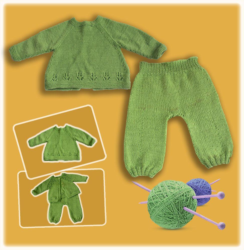 девочки связанное комплекты. и спицами одежда детская ручная девочкам для детям брюки продажа купить малышам костюм работа кардиган