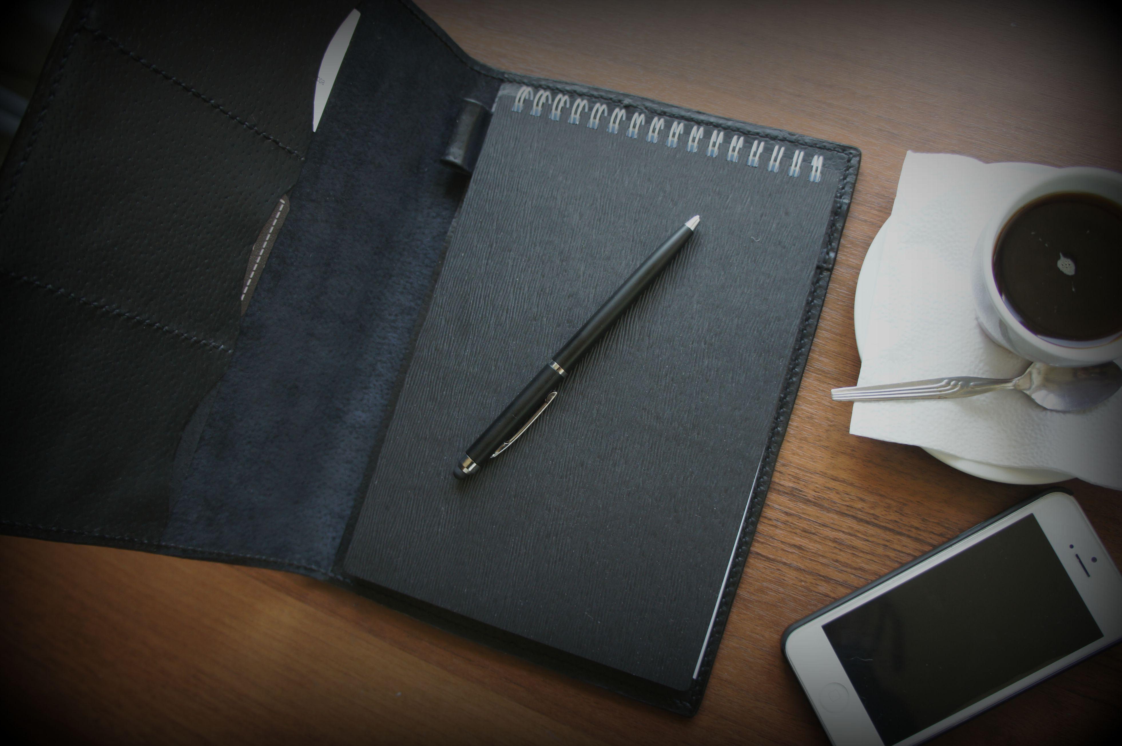 подарок блокноткожаный обложкадляежедневника блокнотвподарок подарокруководителю ежедневниквподарок ежедневниккожаный блокнотручнойработы именнойежедневник органайзер единственныйэкземпляр подарокмужчине подарокженщине
